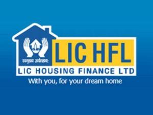 Lic Housing Offers 6 Emi Free Home Loans Best Home Loan Offer In Hindi