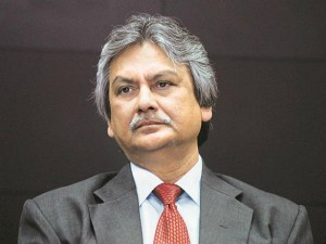 Michael Patra Becomes The Fourth Deputy Governor Of Rbi
