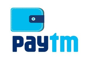 Paytm You Will Be Charged For Uploading Money Know New Terms
