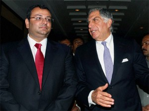 Tata Sons Got Relief From Supreme Court Know The Whole Matter