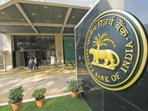 Rbi S Big Decision Now Kyc Process Can Be Completed Sitting At Home