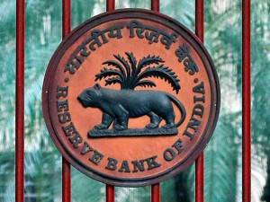 Rbi Bans Sri Guru Raghavendra Sahakar Bank For Lending Investment