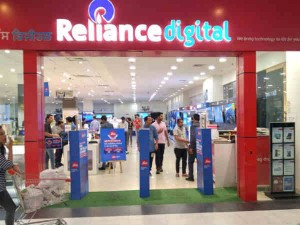 Reliance Digital Sale Starts From Today Get Cashback With Great Offers