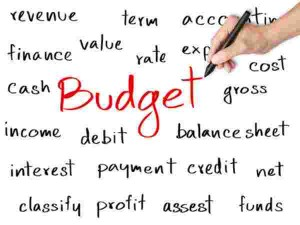 Budget 2020 Will This Budget Insurance Sector Meet Demand