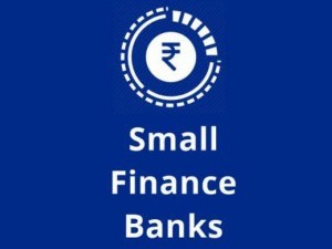 You Can Also Open Your Own Small Finance Bank This Is The Way