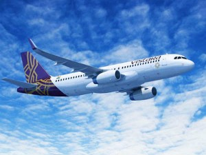 Travel By Air In Only 995 Rupees Vistara Giving A Chance