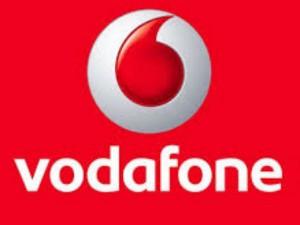Vodafone Discontinues Its M Pesa Service Rbi Cancels Coa