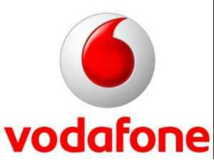 Vodafone Will Get Unlimited Calling With More Validity Than Before In Plan Of