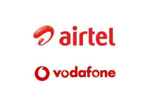 Vodafone Vs Airtel Rs 19 Which Company Plans More Beneficial Know Here