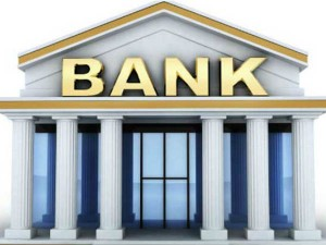 Three Big Banks Will Be Merged Soon Government Is Looking For New Name