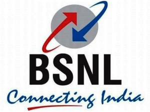 Bsnl Is Offering 2 Gb Data Every Day In This Prepaid Plan
