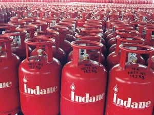 Free Insurance Of Rs 50 Lakhs Is Available With Every Gas Cylinder