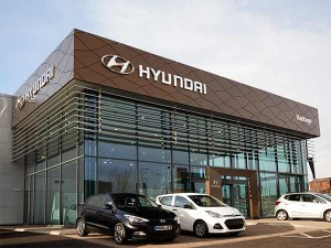 Here Is The New Price List Of Hyundai Cars After Budget Know The Price Of Every Car