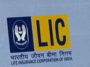 How To Deposit Lic Premium Online Lic Online Services In Hindi
