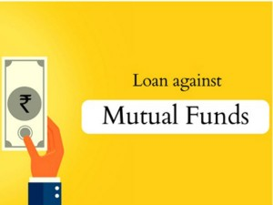 Get Instant Loan On Mutual Fund In Very Easy Way