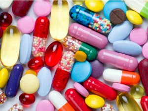 Coronavirus Effect Essential Medicines Become Expensive Up To 70 Percent