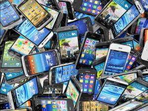 Coronavirus Effect Smartphone Production May Stop In India
