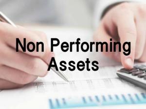 Nirmala Sitharaman Says Npa Of Banks Reduced To Rs 7 Lakh Crore