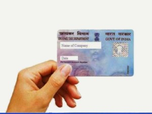 Get Your Pan Card Free In Just 10 Minutes Know How