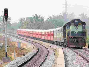 Rail Ticket Booking Will Get Insurance Of 10 Lakh Rupees For Just 49 Paise Know How