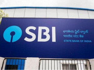 Sbi Customers Get Many Great Services Without Going To The Bank Know Here