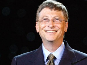 Bill Gates Resigns From Microsoft S Board Of Directors Know The Reason