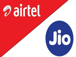 Jio And Airtel Launched Tools Now Will Be Able To Test The Corona Themselves