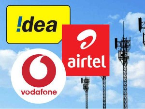 Agr Case Telecom Companies Get Relief From Lockdown