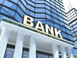 Due To Corona Make Distance From Bank And Cash Use Digital Banking