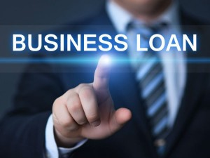 If You Want A Business Loan These Are The Top 5 Options