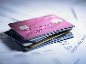 What Is A Cvv Number In Credit And Atm Cards And Why Its Security Is Important