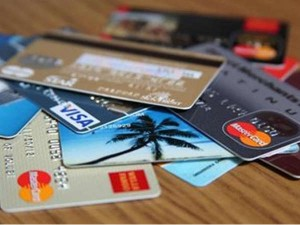 Debit And Credit Cards Will Not Be Able To Be Used After March 16 Know Why