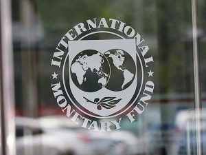 Imf Says Situation Can Be Worse Than 2009 Raghuram Rajan Advices Rbi