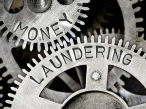 In China Money Laundering Is Much More Than India Know Statics