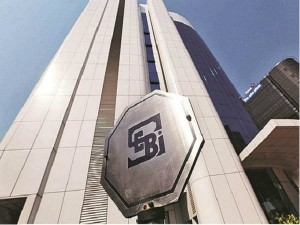 Sebi Gives Additional 45 Days To Listed Companies To Release Financial Results