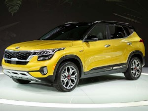 Seltos Best Selling Suv Made Again Learn Price And Features
