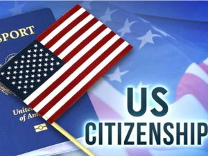 American Citizenship Will Be Granted In Just 3 Months This Is The Way