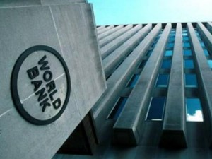 World Bank And Imf Poor Countries To Be Given Relief From Debt Recovery