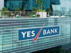Yes Bank Customers Will Be Able To Pay More Than 2 Lakh Credit Cards Online