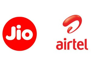 Jio Airtel Vodafone And Bsnl Customers Check Their Balance Like This