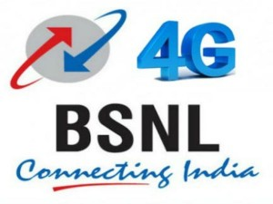 Bad News For Bsnl Customers 4g Service Will Not Be Available At The Moment