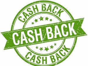 Get 50 Percent Cashback On Mobile Recharge Today Know Details