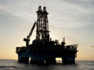 India May Benefit By Rs 2 Lakh Crore Due To Falling Crude Oil Rate