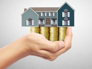 Advantages Of Lockdown Buying A House And Flat May Be Cheaper