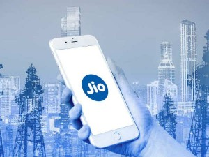 Jio Giving You A Chance To Work With It You Need Just A Mobile