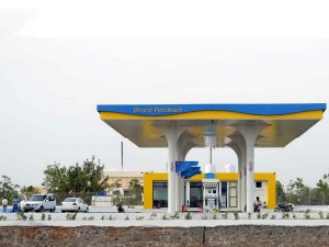 Petrol And Diesel Price On 6 April Today Petrol And Diesel Rate