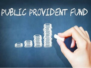 Public Provident Fund Do You Know These Rules Of Ppf