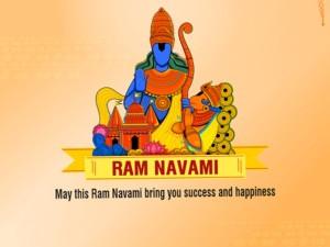 Stock Market Bullion Market Commodity Market Forex Market Closed On Ram Navami