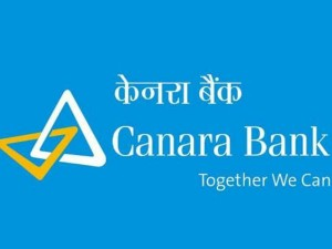Coronavirus Crisis Canara Bank Launches Special Loan Scheme