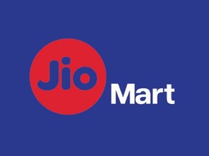 Opportunity To Become A Distributor With Jio Mart How To Apply Online